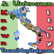 www.TravelMapItaly.com