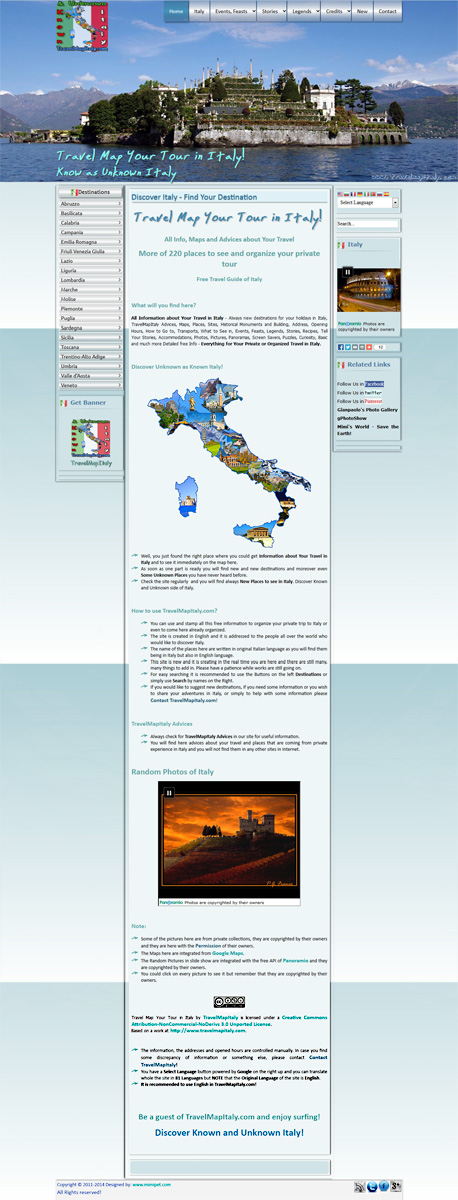 travelmapitaly.com-2014